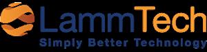 LammTech-Logo-tagline-300x76-2
